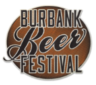 CHAUCER'S at The 3rd Annual California Beer Festival in Burbank @ DOWNTOWN BURBANK   Burbank   California   United States