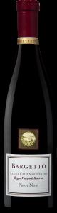 12 Pinot Noir SCM Reserve bottle shot