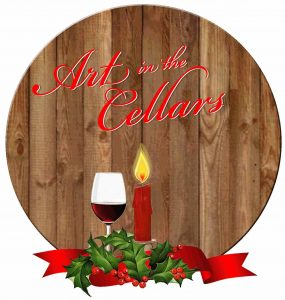 BARGETTO WINERY'S Annual Art in the Cellars @ BARGETTO WINERY'S Historic Cellars | Soquel | California | United States