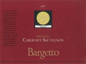 1981-Napa-Cab-label