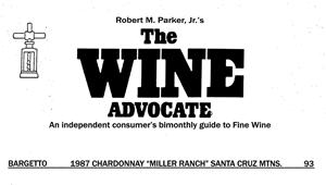 1987-SCM-Chard-write-up