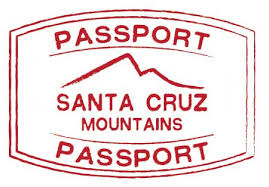 Santa Cruz Mountain Passport Days at BARGETTO WINERY @ BARGETTO WINERY | Soquel | California | United States