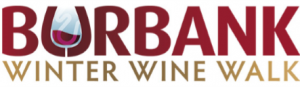 BARGETTO WINERY at The Burbank Winter Wine Walk @ DOWNTOWN BURBANK | Burbank | California | United States