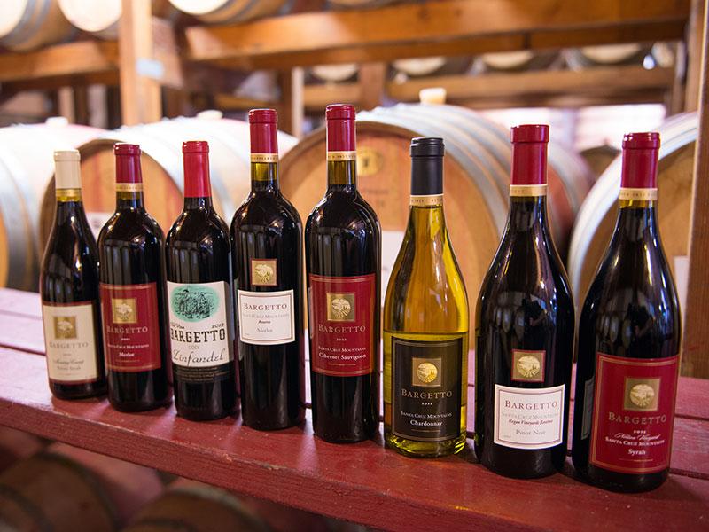 Bargeto-wine-1