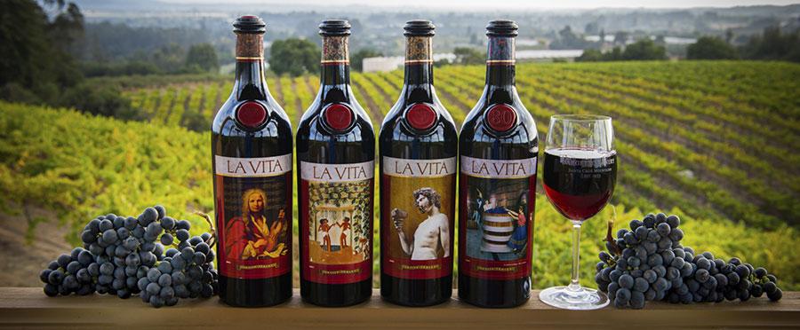 lavita-wineclub